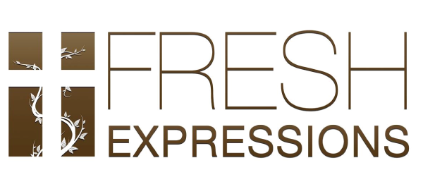 Fresh Expressions Video Channel