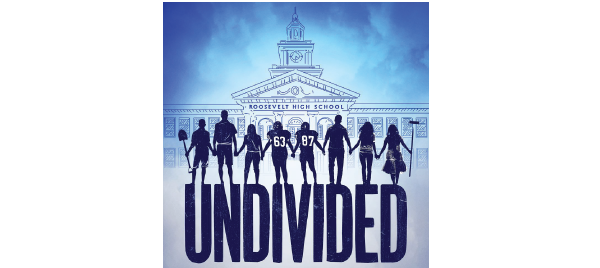 Undivided (Movie)