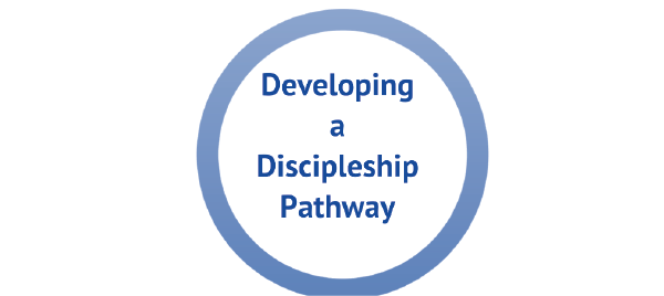 Developing a Discipleship Pathway from First UMC (Jefferson City)