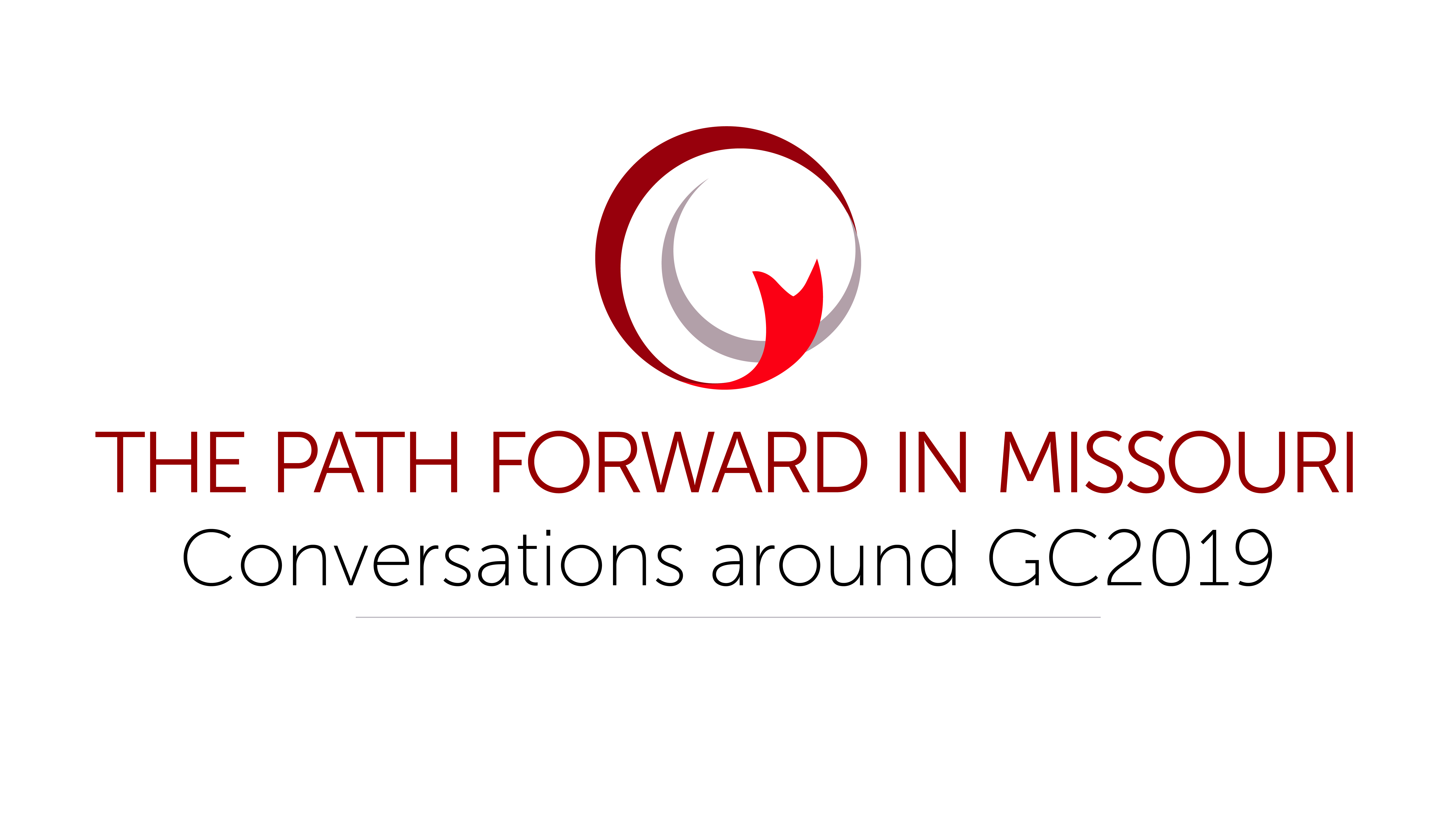 Bishop's GC2019 Q-and-A Webinar
