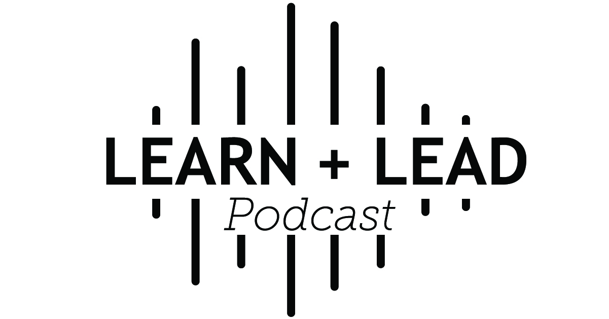 Episode 01: Multiplication with Ken Nash