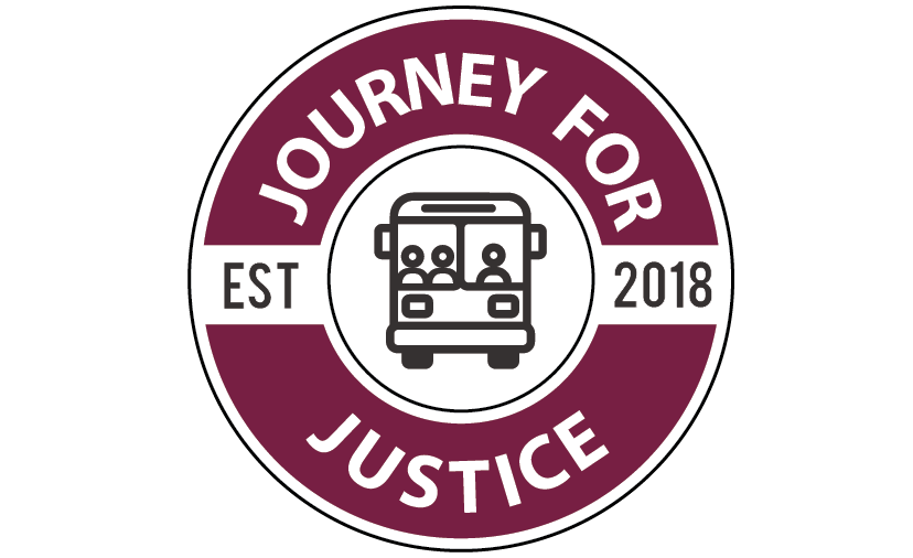 Journey4Justice Conversation Guides