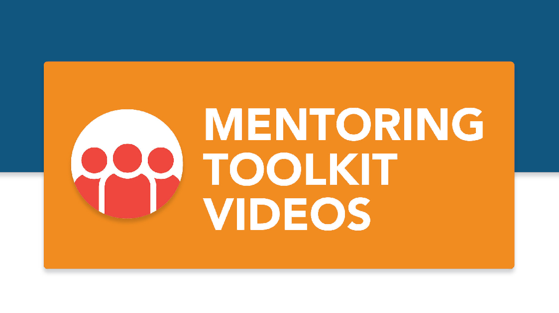 Mentoring Toolkit Videos: Trinity UMC